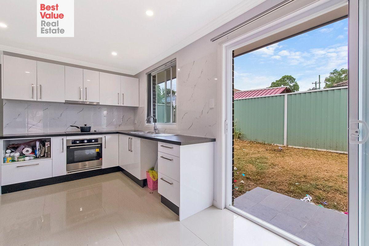 9A Hatherton Road, Tregear NSW 2770, Image 0