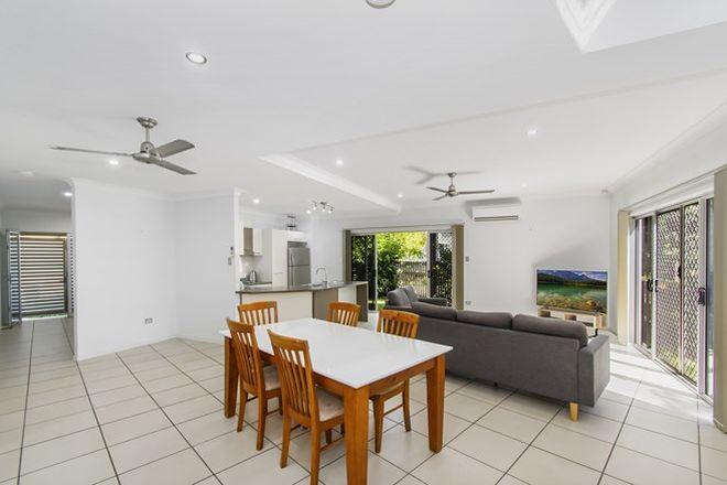 Picture of 12 St Kilda Row, DOUGLAS QLD 4814