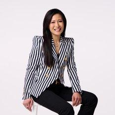 Vivien Yap, Sales representative