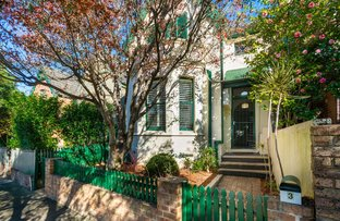 Picture of 3 Abergeldie Street, Dulwich Hill NSW 2203