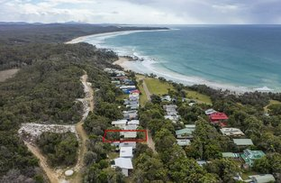 Picture of 8 Nugget Street, Diggers Camp NSW 2462