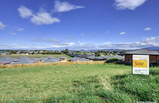 Picture of Lot 25 On Horizons, Sorell TAS 7172