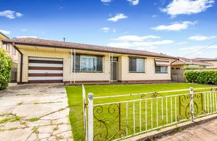 16 Fosters Road, Hillcrest SA 5086