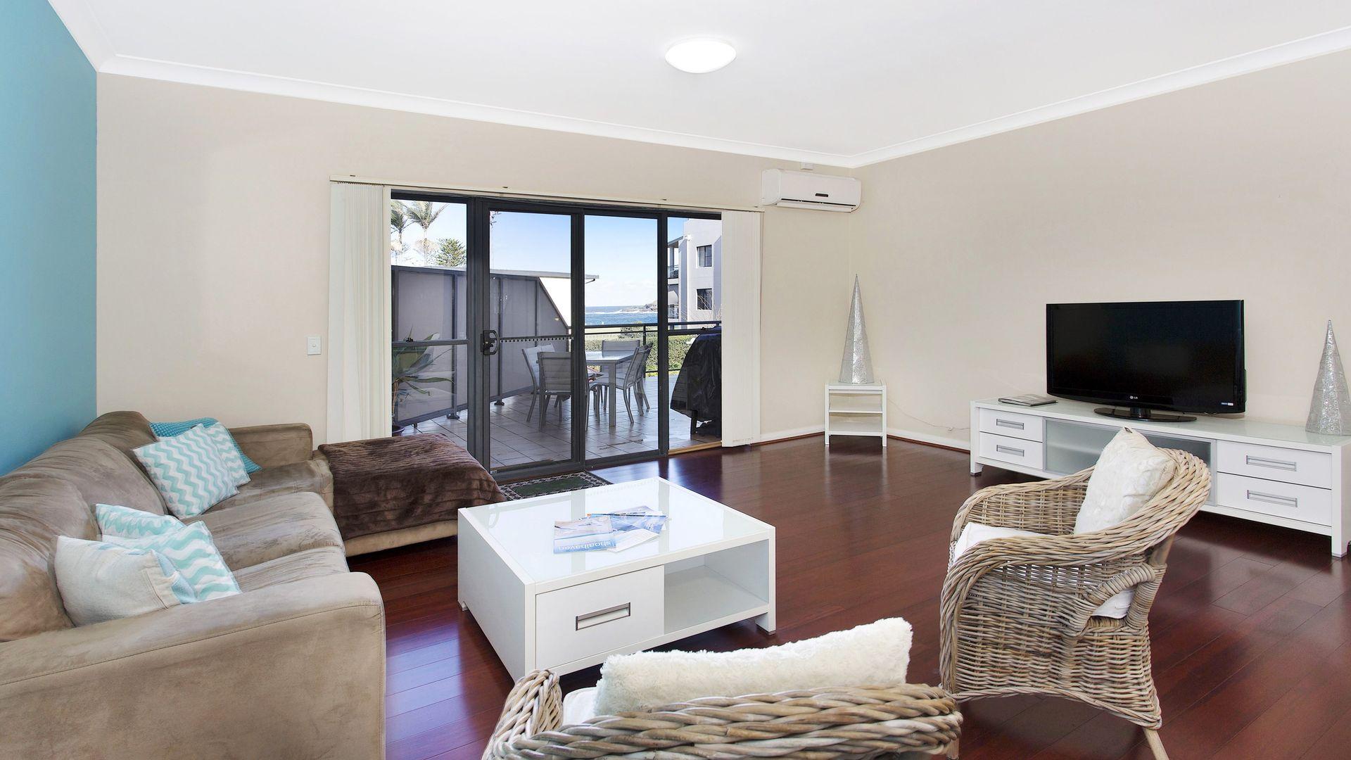 3/62 Manning Street, Kiama NSW 2533, Image 2