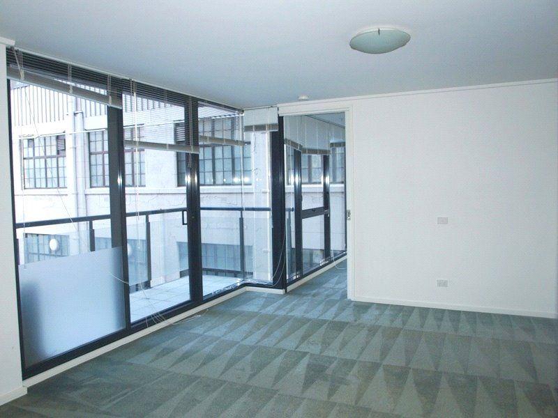 503/668 Bourke Street, Melbourne VIC 3000, Image 0