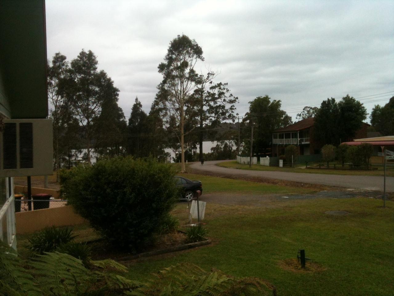 4 Round hill Crescent, Karuah NSW 2324, Image 1