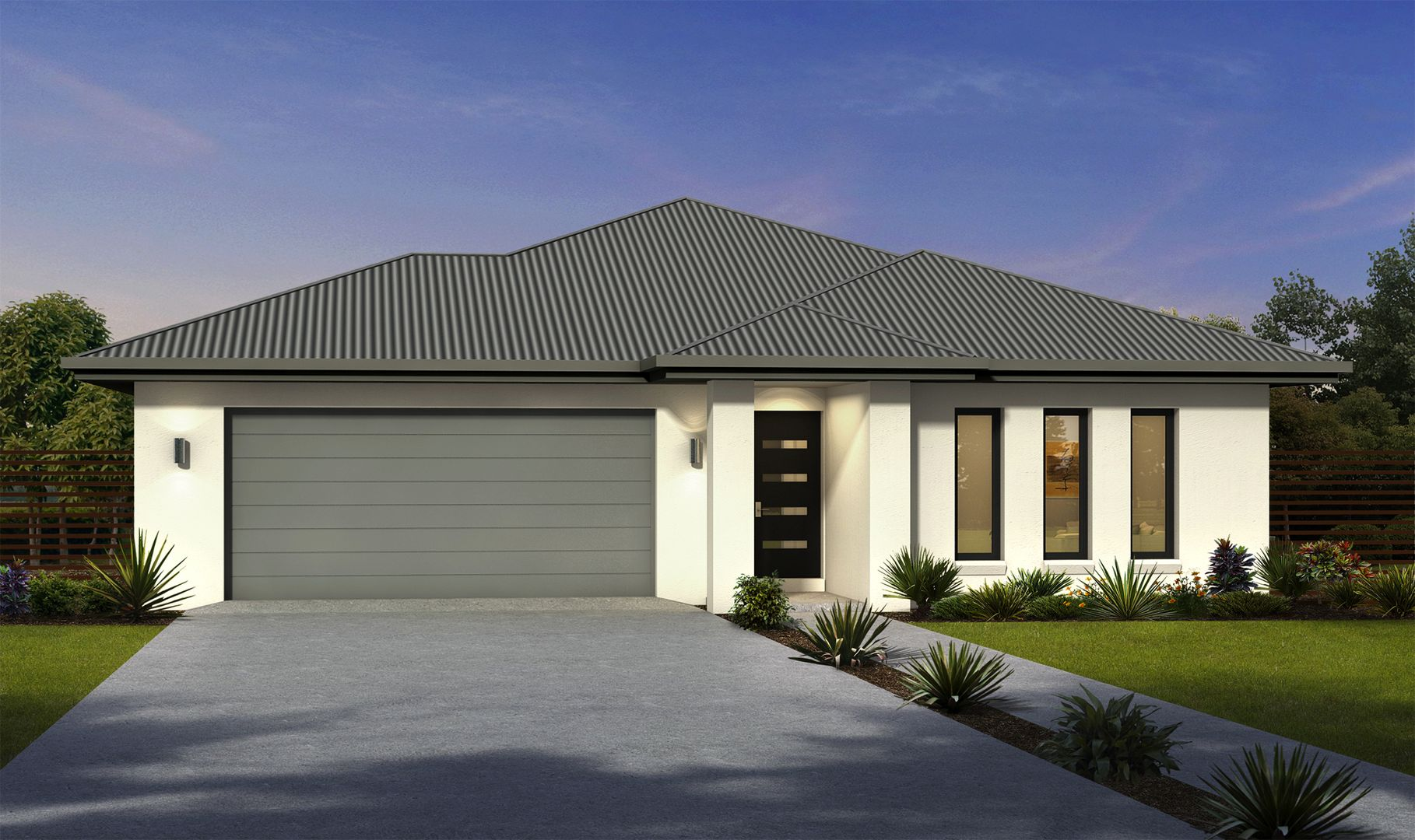 Bellbird Park QLD 4300, Image 1