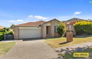 39 Springsure St, Runcorn QLD 4113