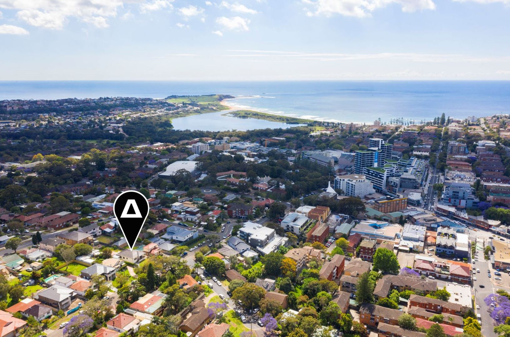 42 Lewis Street, Dee Why NSW 2099, Image 1