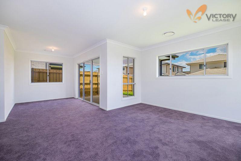 (Lot 1034)/7 Mayfair Street, Schofields NSW 2762, Image 2