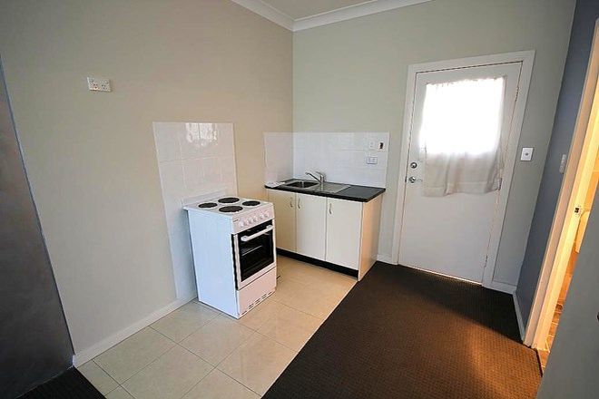 Picture of 28 Aldridge street, STANHOPE GARDENS NSW 2768