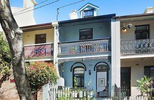 Picture of 10 Gottenham Street, Glebe NSW 2037