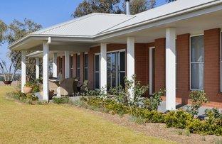 Picture of 2L Bulwarra Drive, Dubbo NSW 2830