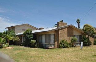 Picture of 10 Inglis Street, Mulwala NSW 2647