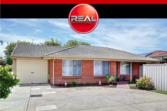 Picture of 10/306 Victoria Road, LARGS NORTH SA 5016