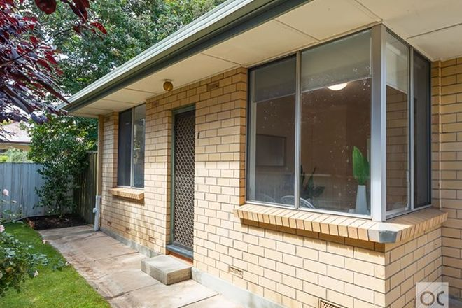 Picture of 1/147 Third Avenue, ROYSTON PARK SA 5070