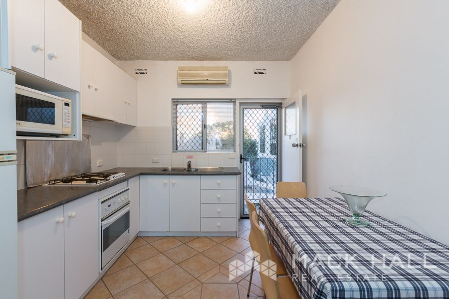 10/11 Outram Street, West Perth WA 6005, Image 1