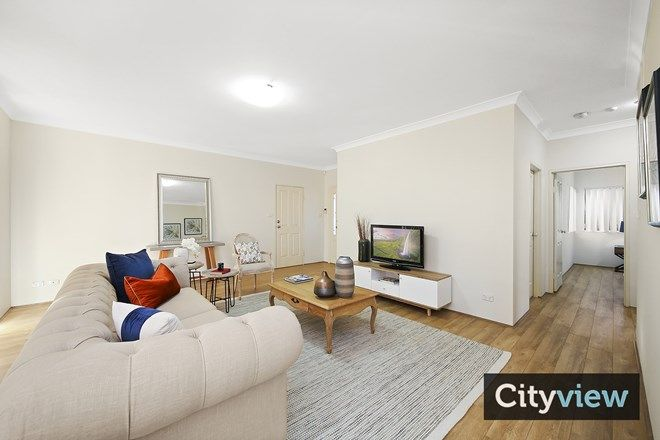 Picture of 3/94 Shorter Ave, NARWEE NSW 2209