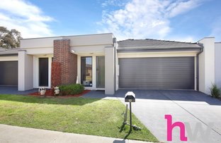 Picture of 12 Jobbins Street, North Geelong VIC 3215