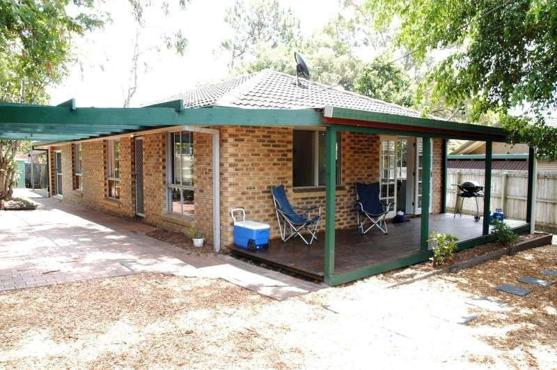 19 Eucalyptus Avenue, Varsity Lakes QLD 4227, Image 0