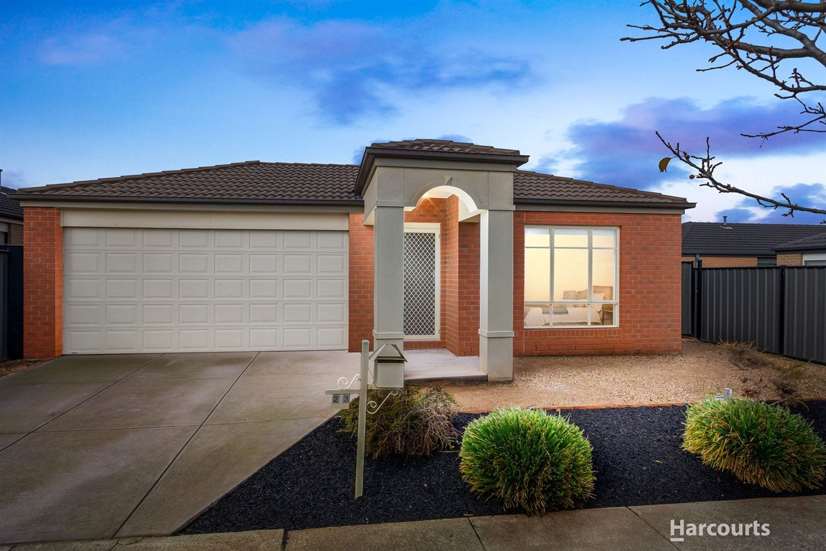 23 Wigmore Street, Derrimut VIC 3030, Image 0