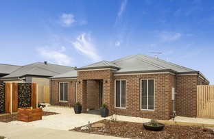 Picture of 28 Swallowtail Drive, Torquay VIC 3228
