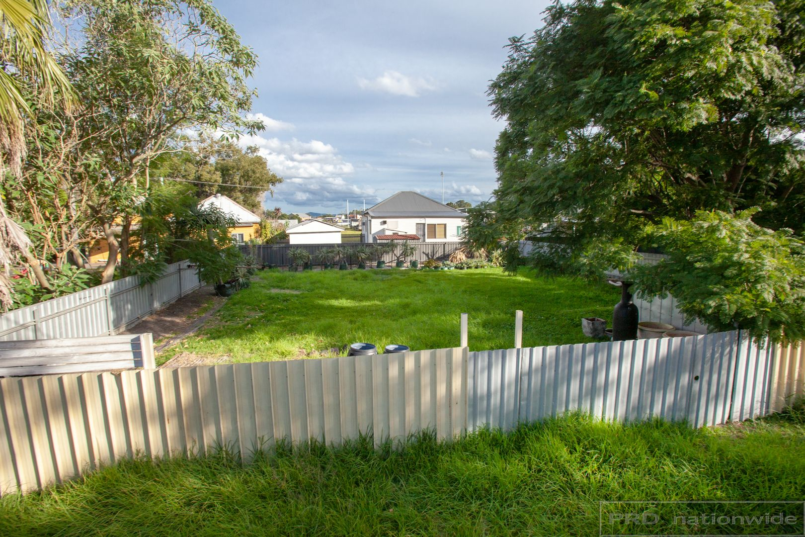 6 Cathcart Street, Horseshoe Bend NSW 2320, Image 2