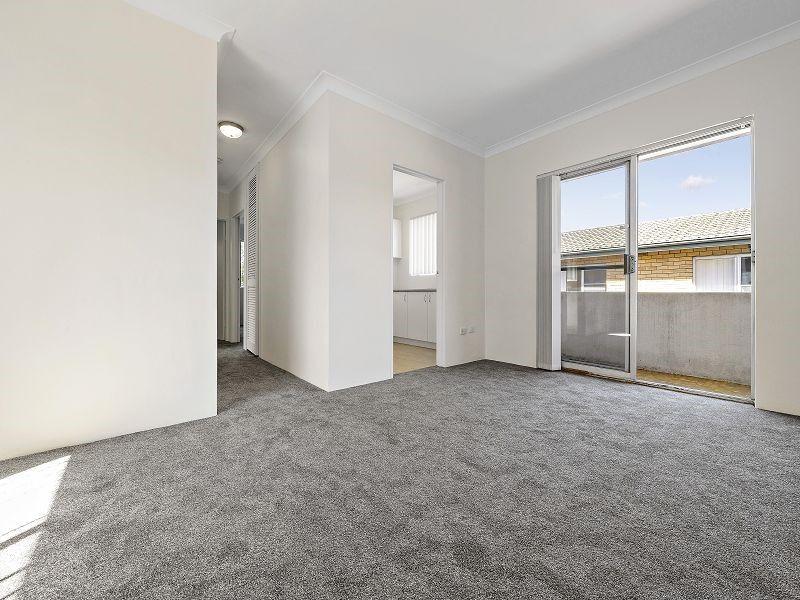 12/42 Forster Street, West Ryde NSW 2114, Image 1