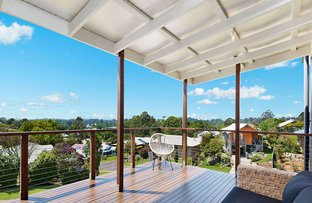 Picture of 1 Sunnyside Court, Maleny QLD 4552