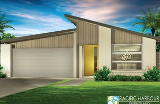 Picture of 2 Aquila Circuit, Banksia Beach QLD 4507