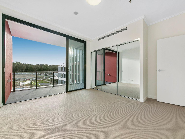 412/10 Grassland Street, Rouse Hill NSW 2155, Image 1