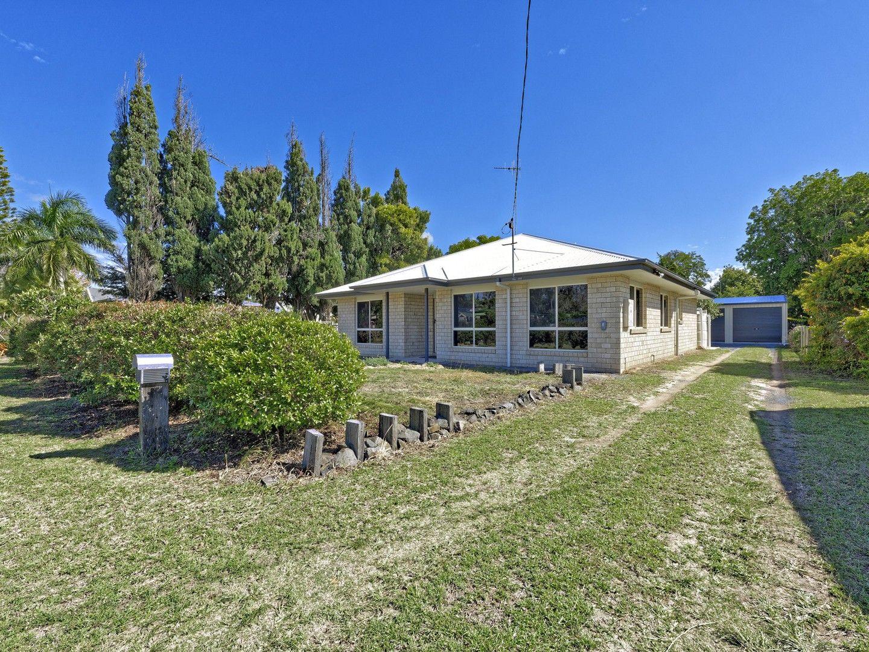 21 Cameron Street, Bundaberg North QLD 4670, Image 0