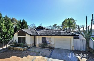 Picture of 5 Una Court, Stratton WA 6056