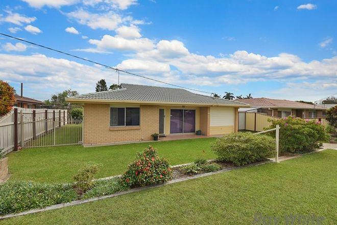 Picture of 13 Pirramurra Street, BRACKEN RIDGE QLD 4017