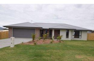 Picture of 7 Rosebud Court, Parkhurst QLD 4702