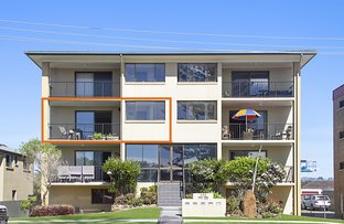 Picture of 3/256 Marine Parade, Kingscliff NSW 2487
