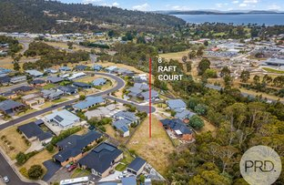 Picture of 8 Raft Court, Kingston TAS 7050