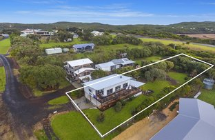 Picture of 11 Serpentine Lane, Princetown VIC 3269