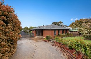 Picture of 23 Frith  Road, Gisborne VIC 3437