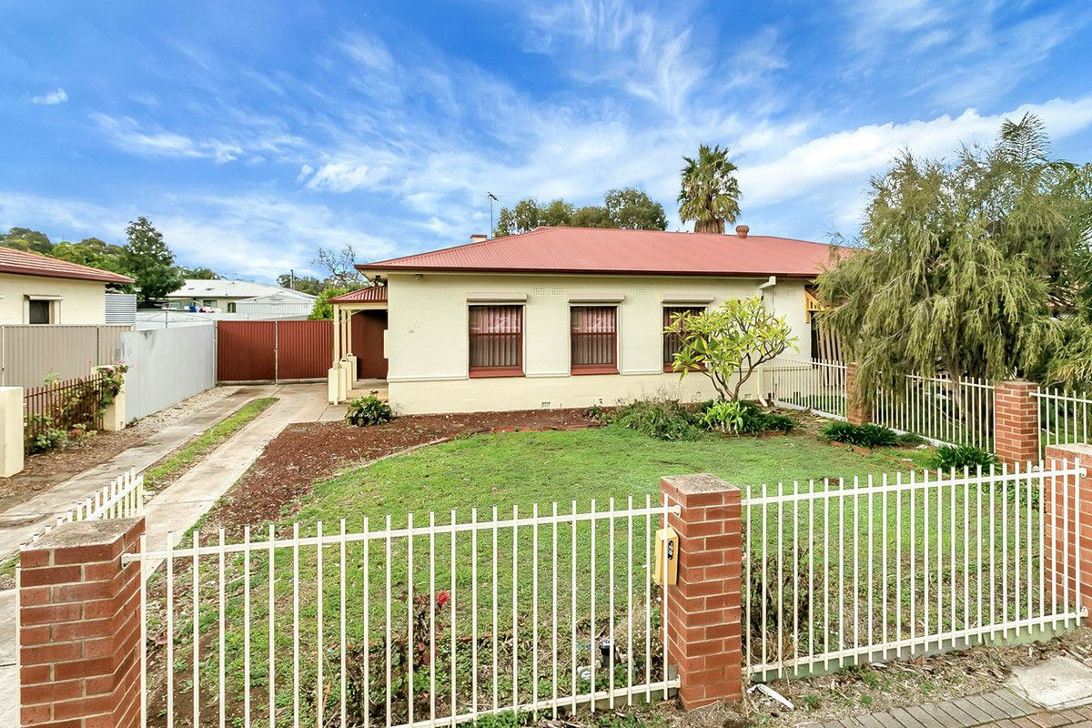 30 Bagster Road, Salisbury North SA 5108, Image 1