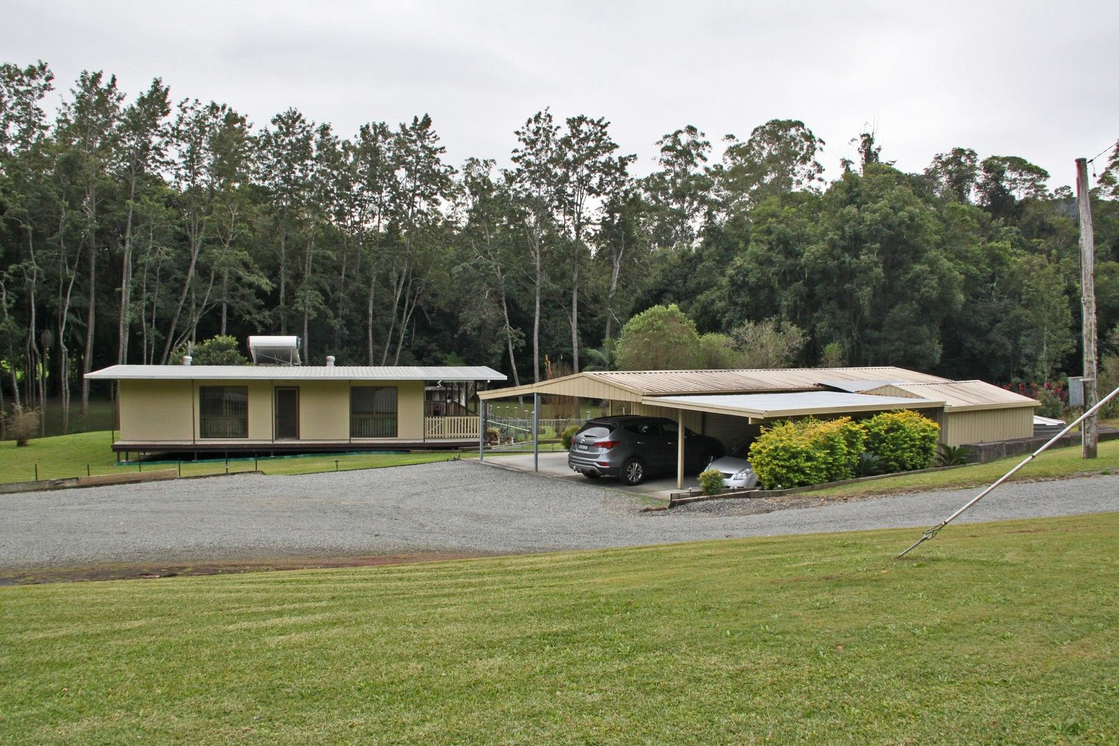 648 Hannam Vale Road, Stewarts River NSW 2443, Image 0