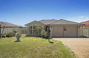 Picture of 72 Golden Wattle Crescent, Thornton NSW 2322