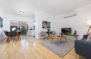 Picture of 77G Terry  Road, Eastwood NSW 2122