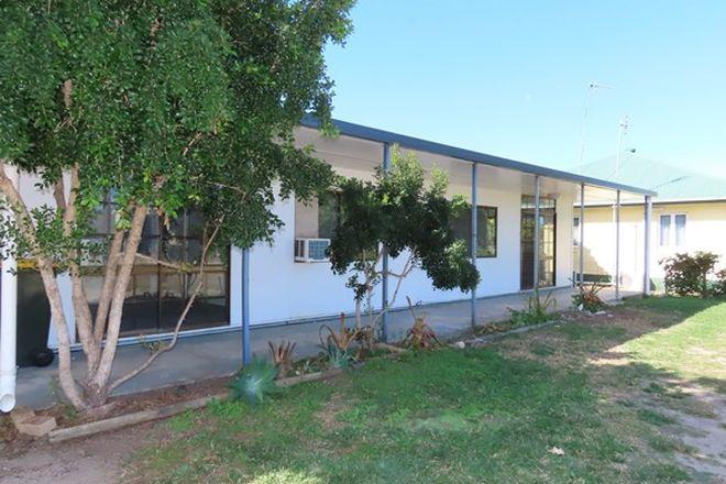 Picture of 44 Field Street, BOWEN QLD 4805