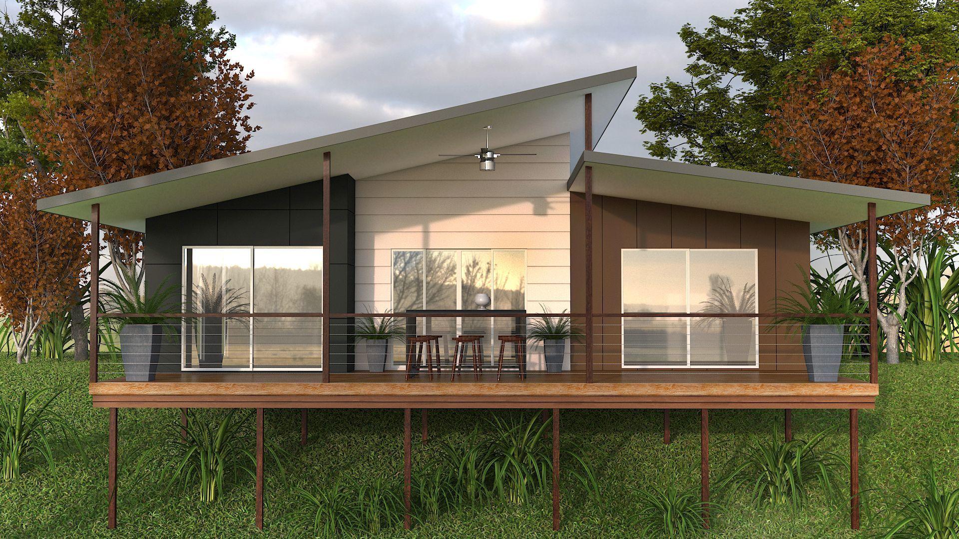 Lot 178 Regal Place, Southside QLD 4570, Image 1
