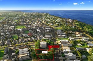 Picture of 1/40 Mainsail Drive, St Leonards VIC 3223