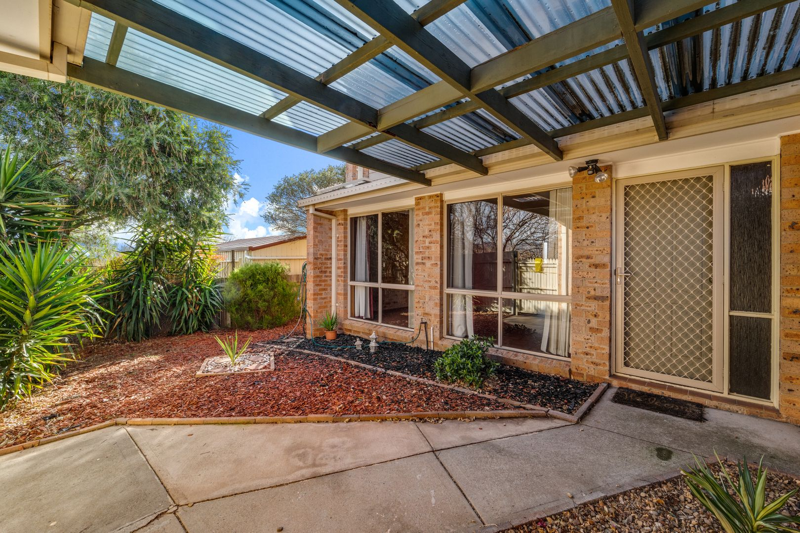 1/39 Thomas Hart Street, Banks ACT 2906, Image 0