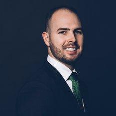 Bradley Ronayne, Sales representative