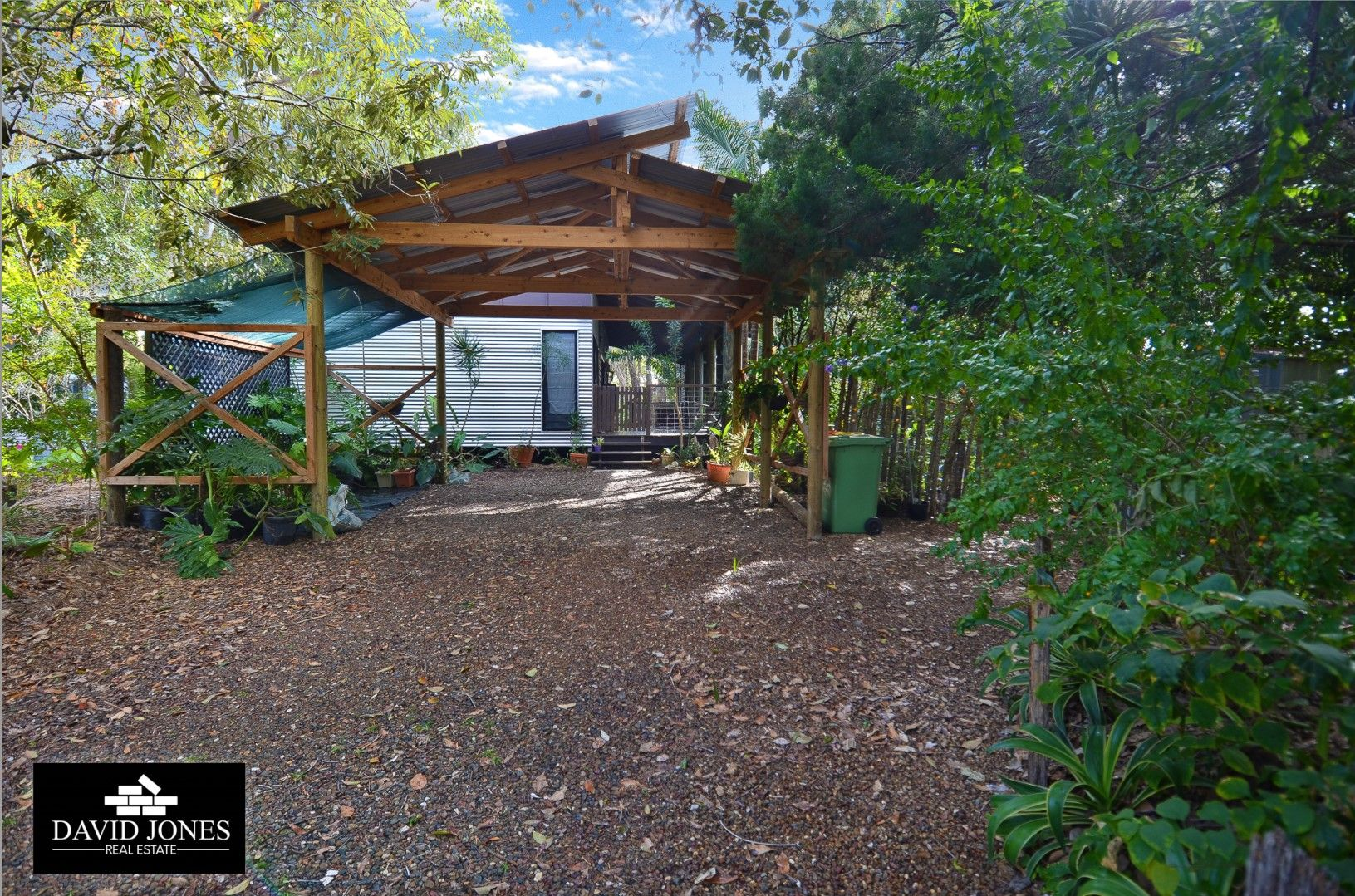 3 Belle Court, Rainbow Beach QLD 4581, Image 0