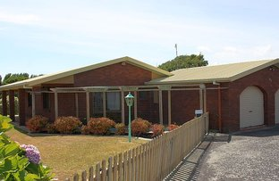 Picture of 27 Shearwater Boulevard, Shearwater TAS 7307